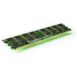 2GB DDR2-800 SODIMM Kingston CL6