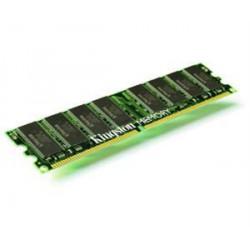 2GB DDR2-667 SODIMM Kingston CL5