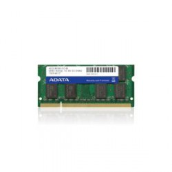 SO-DIMM 1GB DDR2 800MHz CL5 ADATA retail