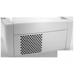 Automatická duplexní jednotka HP LJ
