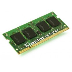 1GB 667MHz DDR2 SO-DIMM modul pro Apple