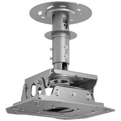 EPSON Ceiling Mount - ELPMB48 High EB-G7000/L1000
