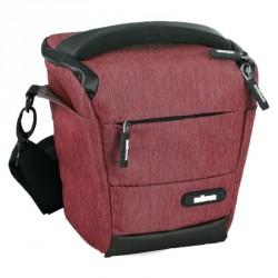 Doerr MOTION Zoom S Red taška