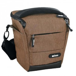 Doerr MOTION Zoom S Brown taška