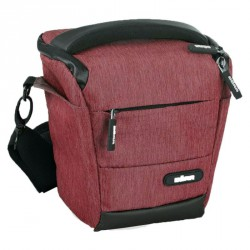 Doerr MOTION Zoom M Red taška