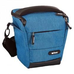 Doerr MOTION Zoom L Blue taška