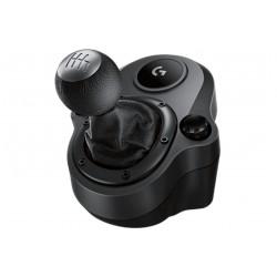 Logitech Driving Force Shifter - řadící páka pro volant G29/G920