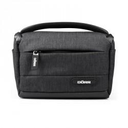 Doerr MOTION S Black taška