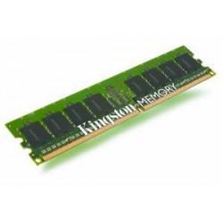 1GB DDR2-800 modul - KAC-VR208/1G