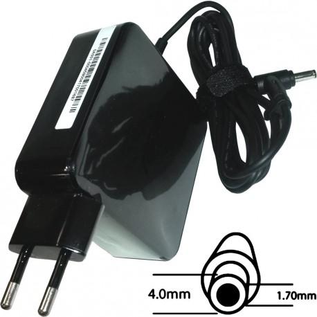 Asus orig. adaptér 65W 19V pro UX32LN, UX303xx