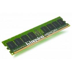 1GB modul pro Nec