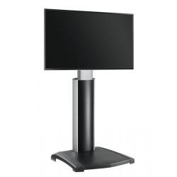 Stylový stojan Vogel´s PFF 2420 na LCD do 70 kg