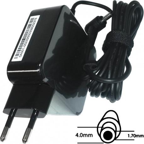 Asus orig. adaptér 45W 19V pro UX305xx/F540xx