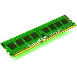 8GB DDR3-1600MHz Kingston CL11 SR x8, kit 2x4GB