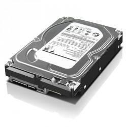 "Lenovo 4TB SATA 3.5"" SATA HDD 6gbps"