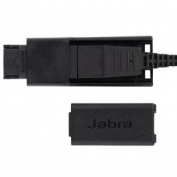 Jabra QD Converter Lock (10 ks)