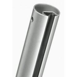 Prodlužovací tyč 0,8m Vogel´s PFA 9015 - stříbrná