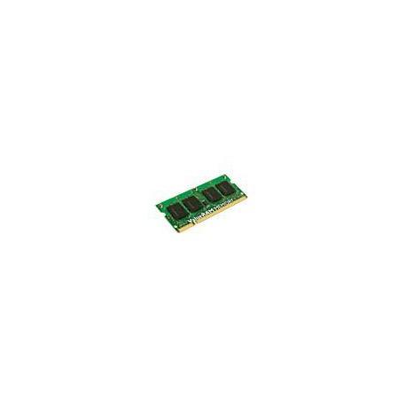 SO-DIMM 8GB DDR3-1600MHz Kingston CL11