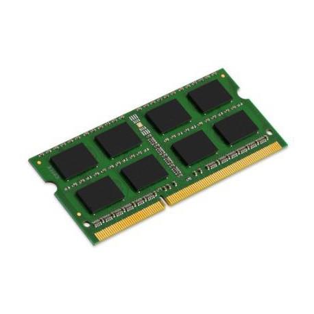 SO-DIMM 8GB DDR3L-1600MHz Kingston CL11