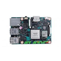 Asus TINKER BOARD/2GB