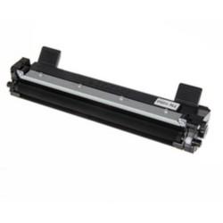 BROTHER TN-1030 kompatibilní toner černý pro HL-1110, DCP-1510, MFC-1810 atd (TN1030, také TN1050, TN-1050