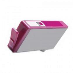 HP CD973AE kompatibilní náplň purpurová č.920 Magenta pro OfficeJet 6000, 6500, 7000, 7500