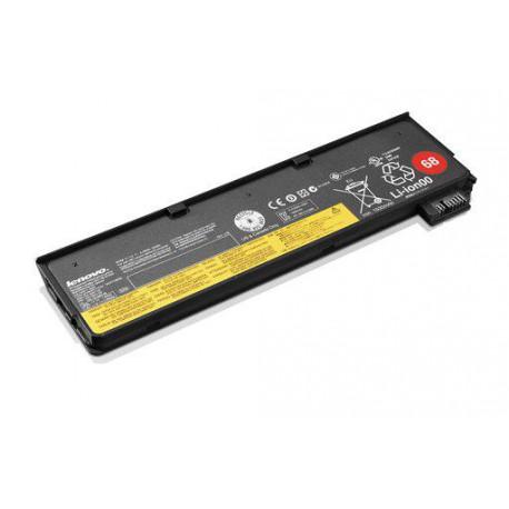 ThinkPad Battery 68+ (6 cell)