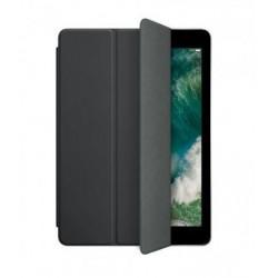 iPad Smart Cover - Charcoal Gray