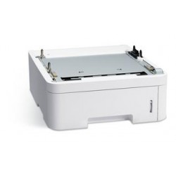 Xerox 550 Sheet Feeder, Phaser/WorkCentre 33XX