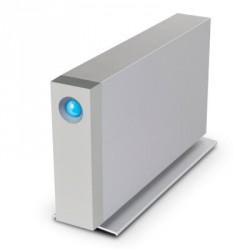 Ext. HDD LaCie d2 Thunderbolt 3 6TB