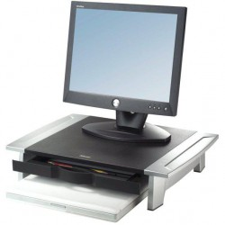 Fellowes Stojan pod monitor Office Suites STANDARD
