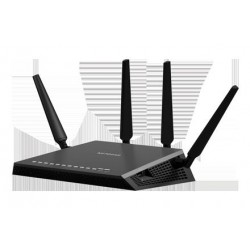 NETGEAR Nighthawk AC2300 Smart WiFi Dual Band Gigabit Router, R7000P