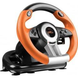 DRIFT O.Z. Racing Wheel PC