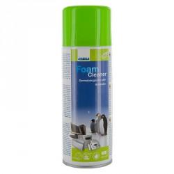 4World Čistící pěna 400ml na plastové povrchy