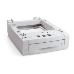 Xerox ONE TRAY MODULE  pro DocuCentre SC2020