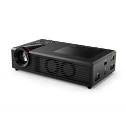 ThinkPad Stack Mobile Projector - EU