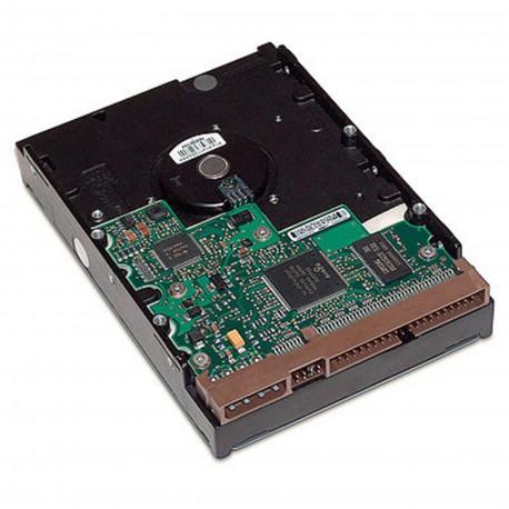 """HP 500GB SATA 6Gb/s 7200 HDD 3,5"""""""
