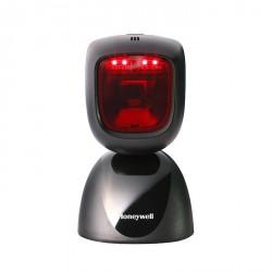 Honeywell Youjie HF600, 2D, USB, černý