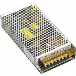 Průmyslový zdroj Carspa 48V /120W spínaný HS-120/48