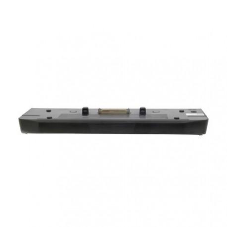 baterie DELL slice 9-cell 97W Latitude/Precision