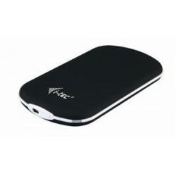 """i-tec MySafe BACKUP USB 2.0 2,5"""" SATA rámeček"""