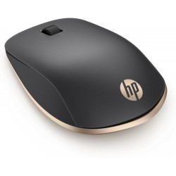 HP Z5000 Wireless Mouse - dark ash