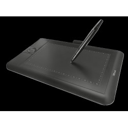 TRUST Panora Widescreen Graphic Tablet