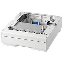 2. zásobník papíru na 530 listů pro C532/C542/MC563/MC573