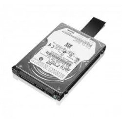 ThinkPad 500GB 5400rpm 7mm 4K HDD II