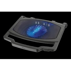 stojan TRUST Arch Laptop Cooling Stand