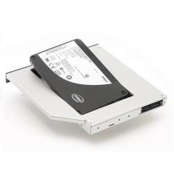 "Dell rámeček na 2,5"" HDD pro Precision M4800/6800"