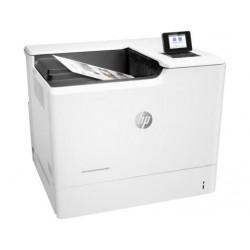 HP Color LaserJet Enterprise M652n