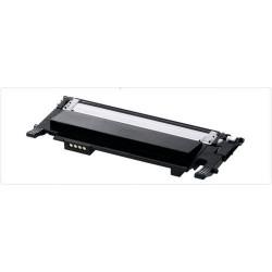 SAMSUNG CLT-K406S kompatibilní toner černý (black pro CLP-360, CLX-3300, SL-C410, 460, 467 atd