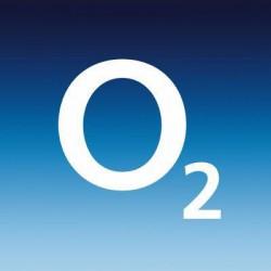 O2 Volání do O2 zdarma